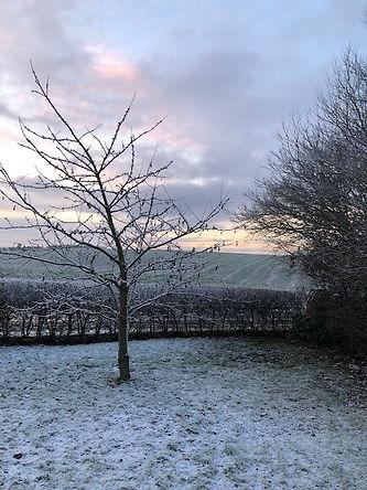 Vinteren strenges 12.jpg