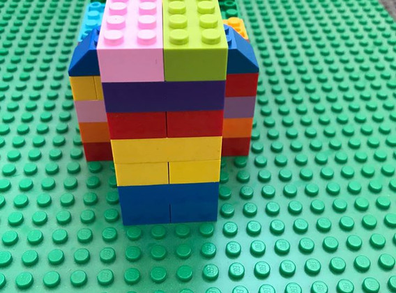 Lego kirke 7.jpg