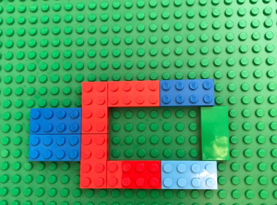 Lego kirke 2.jpg
