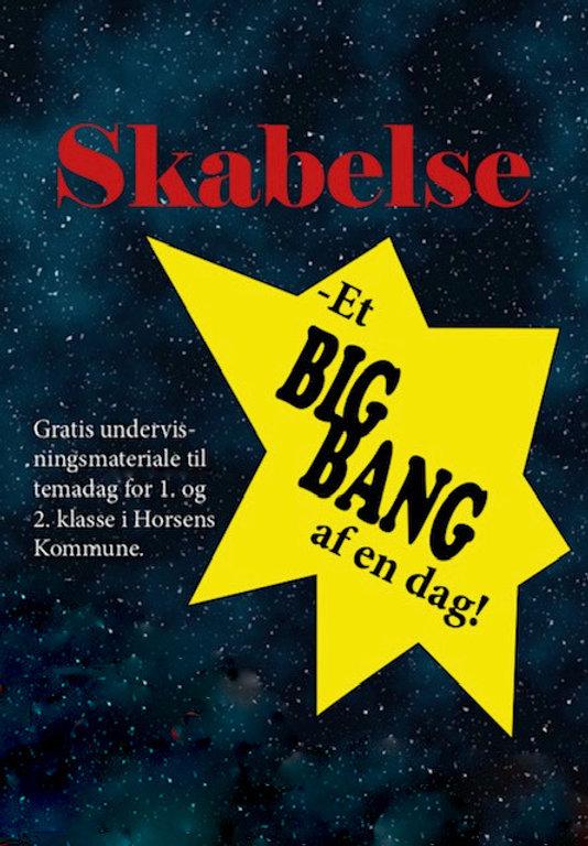 skabelse et big bang af en dag s. 10 (1)