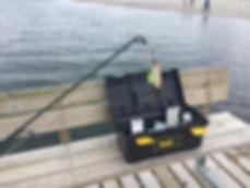Fisketur 3.jpg