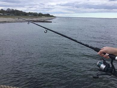 Fisketur 4.jpg