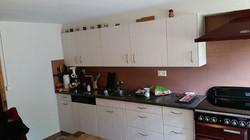 fabrication_de_cuisine_artisanalle_sapin_brossé_blanchi