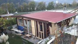 renovation_d_un_chalet_remplacement_de_fenêtres_et_isolation_des_façades