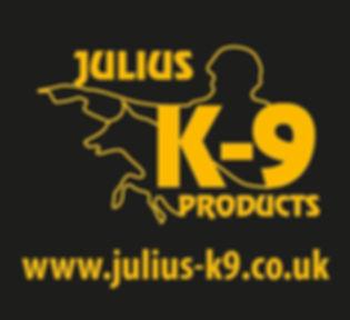 Julius K9 Logo.jpg