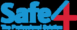 Safe4 Logo.png