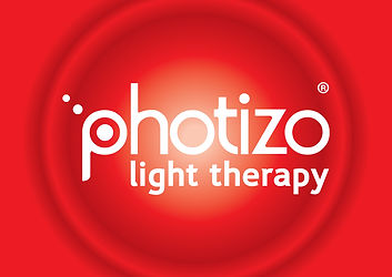 Photizo Light Therapy Logo.jpg