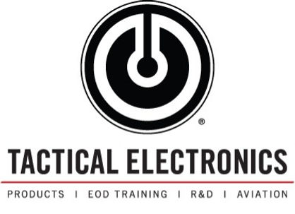 Tactical Electronics Logo_edited.jpg