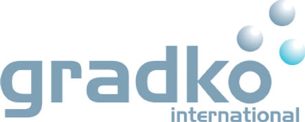 Gradko Logo copy.jpg