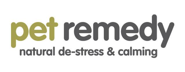 Pet Remedy Logo copy.jpg