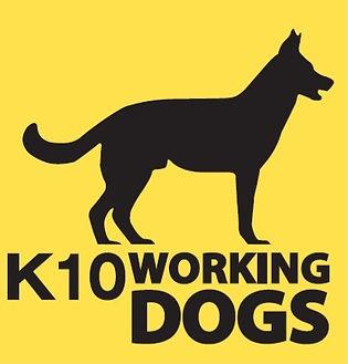 K10 Working Dogs JPEG_edited.jpg