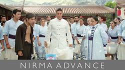 NIRMA-AKSHAY