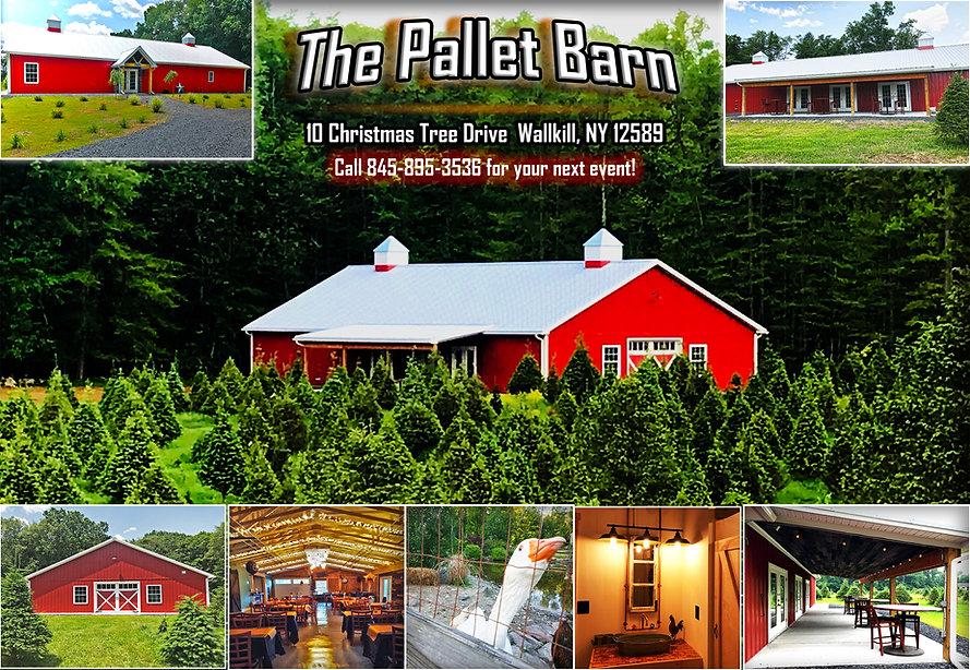 Pallet Barn Flyer - Final.jpg