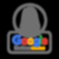 GoogleReviews-Female.png