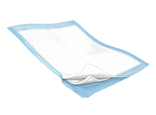 product-underpads.png