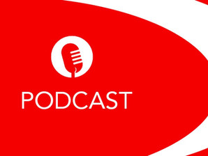CRT Advocacy for Partners Podcast