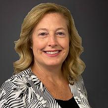 Julie Klarich