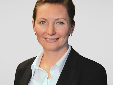 Rehab Medical Appoints Olga Chaikouskaya as New Chief Financial Officer