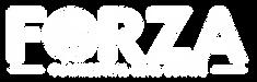 Forza Real Estate Logo - KO.png
