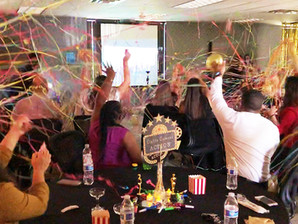 Rehab Medical Named 11th Best Place to Work in Indiana
