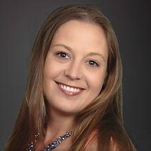 Heather Morecraft