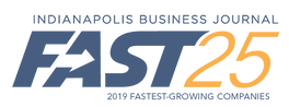 2019_Fast25_logo-01.png