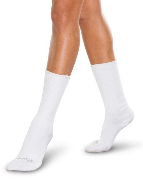 Smartknit Diabetic Socks with CoolMax