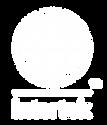 ISO 13485_2016 white TM.png