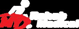 myRehabMedical LogoKO.png