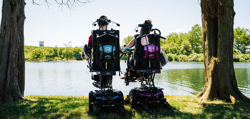 WheelchairOnline1.jpg