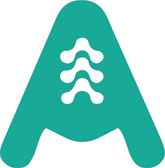 Align_symbol_CMYK.tiff