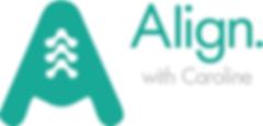 Align_horizontal descriptor_CMYK copy.pn