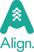 Align Healthcare Logo