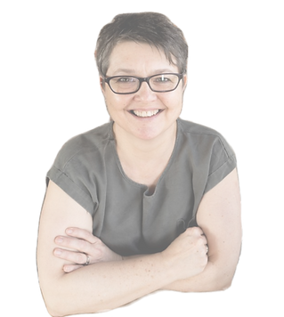 Claire Howie - Life Coach And Hypnotherapist at Align Healthcare