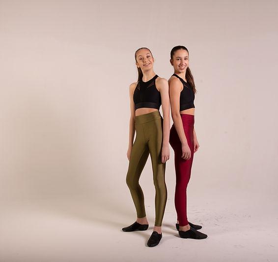 Two-Dancers.jpg