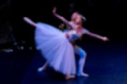 DDC-Diploma-Dance-Certificates-Courses.j