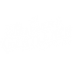 Gentlemen-logo-white.png