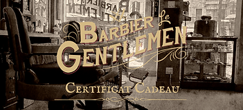 Gentlemen-Certificat-final-350dpi-recto.