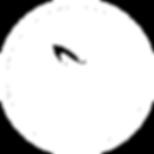 Logo Final-07 (1).png