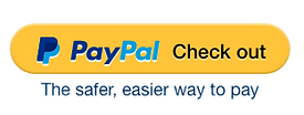 paypal-transparent.png