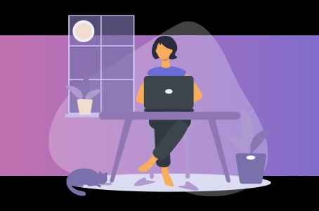 Work From Home is here to stay. Are you ready?