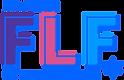FLF_logo_big (1).png