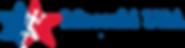 MUSA Logo.png