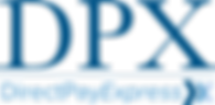 DPX DirectPay Express
