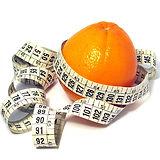 dieta anaranjada