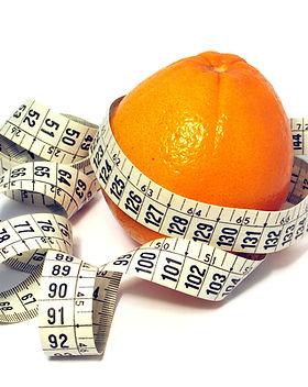 Overige afslank en dieet producten
