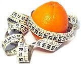 Custom Body Fitness does assessments to track weght loss at Glenwood Springs CO
