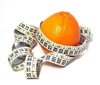 BMI, lichaamsmeting, Nieuw-Vennep, Hoofddorp