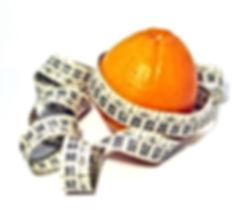 Hypno-nutrition 27, c'est l'hypnose  anneau gastrique virtuel maigrir laurette perrotte eure hypno sophro 27500pont audemer