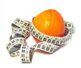 Kalorijos ir Keto dieta